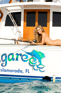 Shawn Dillon Playmate Miss February 2013 11