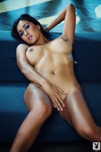 Cybergirl Jeannie Santiago BMX Babe 10
