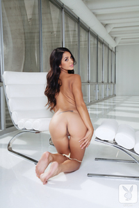 Amazing Babe Valerie Stunings Heavenly Bliss 13