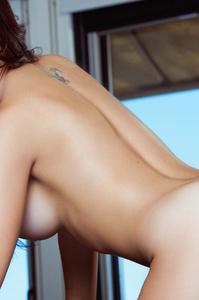 Perfect Babe Chelsie Farrah - Queen Of Lust 07