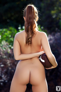 Cybergirl Leanna Decker Is Calling The Shots 11