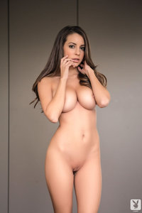 Shelby Chesnes Playboy Babe 06
