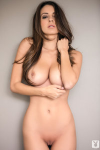 Shelby Chesnes Playboy Babe 12