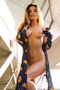 Playmate Of The Month Jessica Ashley 13