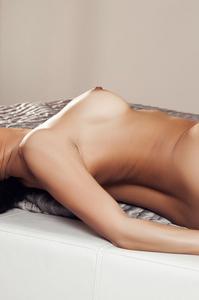 Cybergirl Thuy Li Free Playboy Photo Set 04