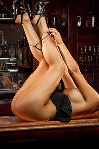 Daniella Mugnolo Playboy Busty Babe 02