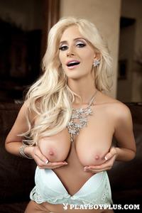 Katie Calloway In Erotic Hospitality 14