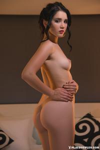 Malena's Naked Secret 20