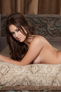 Kalyn DeClue Is A Playmate Of Today 05
