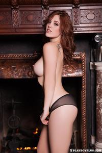 Molly Stewart In Light My Fire 03