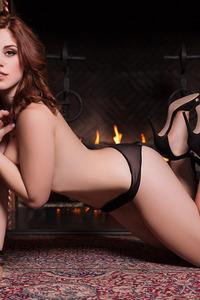 Molly Stewart In Light My Fire 04
