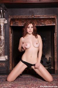 Molly Stewart In Light My Fire 06