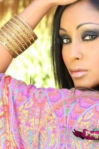Priya Rai's Private Show 01