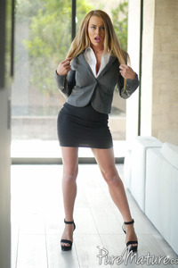 Corinna Blake 11