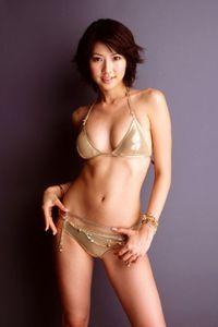 Ayano Washizu 00