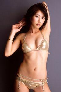 Ayano Washizu 02