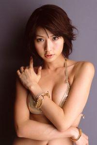 Ayano Washizu 03