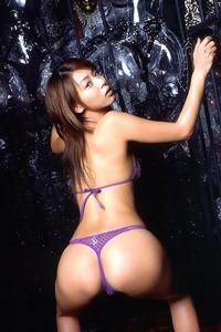 Honoka Free Sexy Gallery 04