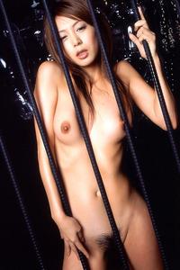 Honoka Free Sexy Gallery 08