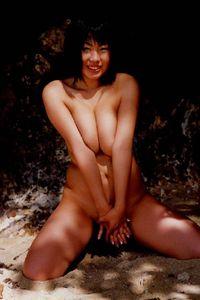 Rin Aoki 11
