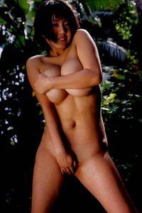 Rin Aoki 14