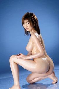 Rio Hamasaki Naughty Nurse 13