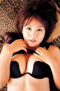 Sayaka Isoyama 19