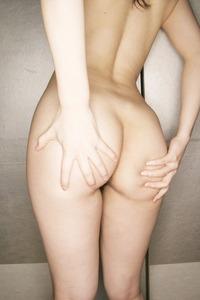 Akari Hoshino Rich Tits 01