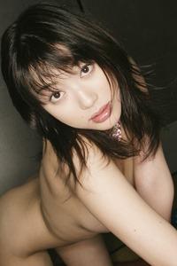 Akari Hoshino Rich Tits 02