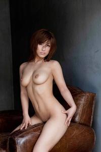 Nami Hoshino Shows Her Natural Tits 03