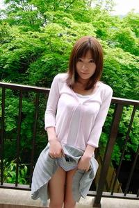 Sexy Asian Lady Kaho Kasumi Sexy Photos 01