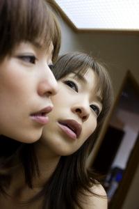 Sexy Asian Lady Kaho Kasumi Sexy Photos 08