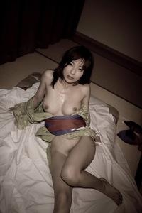 Sexy Asian Lady Kaho Kasumi Sexy Photos 13