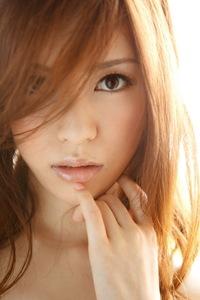 Yuria Ashina Love Me Tender 02