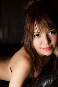 Coco Aiba Sexy And Luxurious Japanese Girl 09