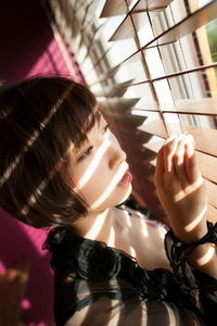 Ayumi Kimino Fantastic Luxury 04