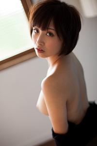 Ayumi Kimino Fantastic Luxury 12