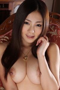 Minori Hatsune Busty Sweets 15