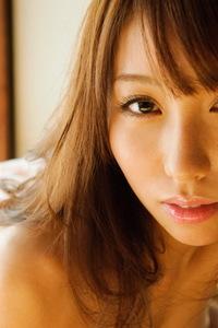 Alice Miyuki Wants Sex 01