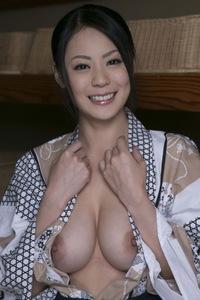 Nana Aida Sexy Naked Gallery 00