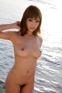 Naked Freedom Asuka Kirara 04