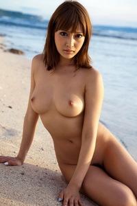 Naked Freedom Asuka Kirara 05