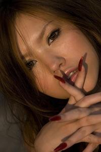 Miyu Sakurai Fame Sex 09