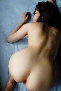 Beni Ito Sun Goddess 03