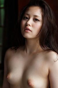 Beni Ito Sun Goddess 09