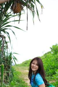 Beni Ito Sun Goddess 11