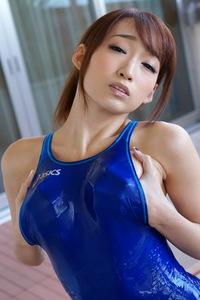 Kurea Hasumi Water Works 08