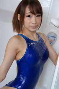 Kurea Hasumi Water Works 09