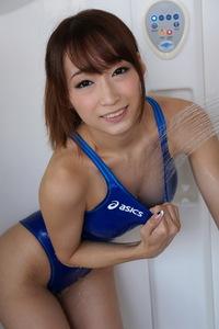 Kurea Hasumi Water Works 11