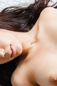 Yui Fujishima 00